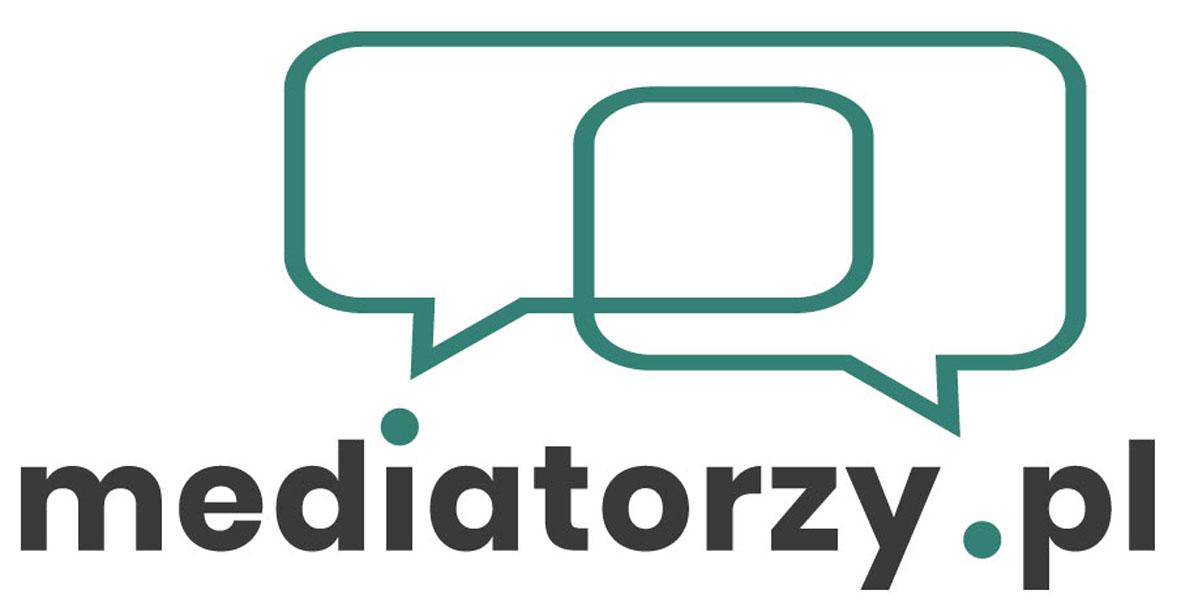 Mediacje, moderacje, szkolenia